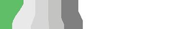 DDWellness Solutions Logo