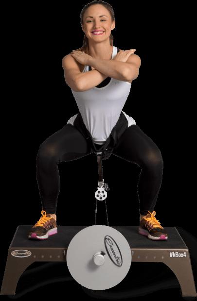 kBoxSquat_izo-inercijalni-trening