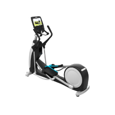 RECOR premium fitness oprema EFX 885