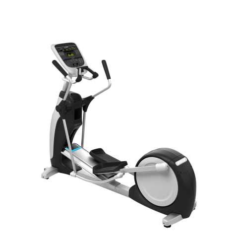 Simulator nordijskog trčanja EFX 635
