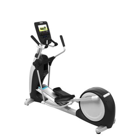 Simulator nordijskog trčanja EFX 665