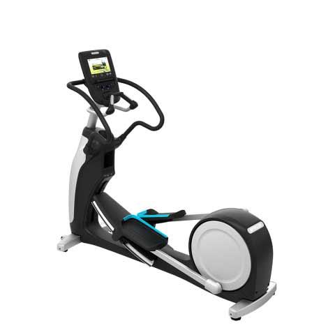 Simulator nordijskog trčanja EFX 863