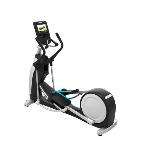 Simulator nordijskog trčanja EFX 865