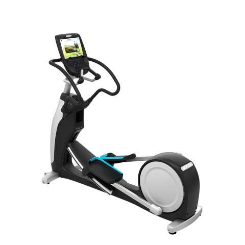 Simulator nordijskog trčanja EFX 883