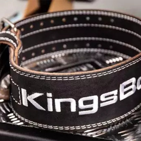 KingsBox Pojas