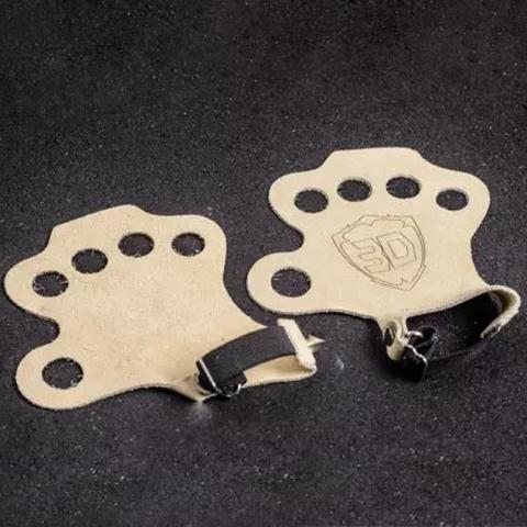 KingsBox Gimanstičke trake za zaštitu ruku